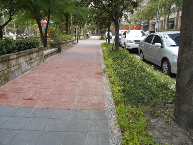 東陽公園照片-2