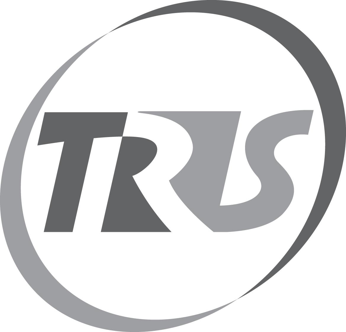 臺北市稅捐稽徵處logo黑白樣式,JPG檔案下載,另開視窗