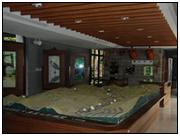 開新視窗-連結生態展示館3原圖