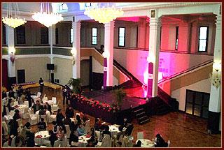The Guangfu Auditorium3