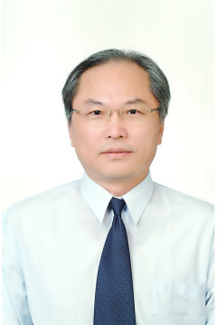 Commissioner : Cheng-daw HSIEH