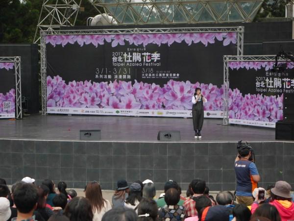 (另開視窗)歌手趙詠華