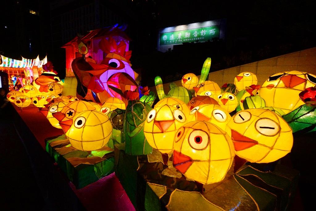 (另開視窗)07臺北燈節