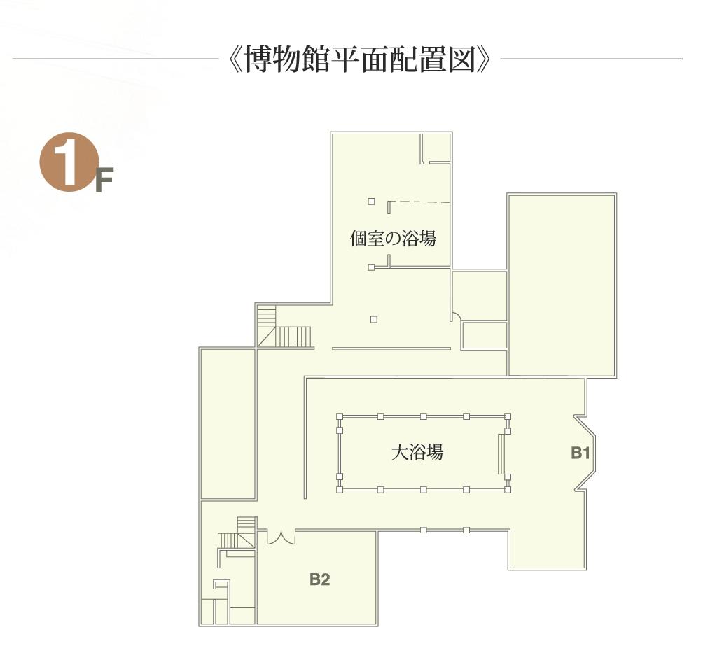 1f-jp