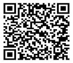 交通局年刊QR Code