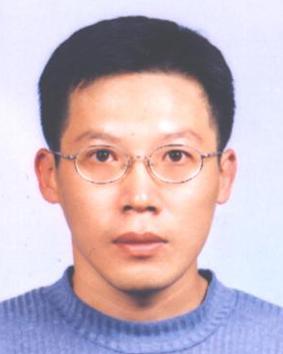 臺北廣播電臺秘書