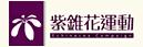 紫錐花運動網站, 另開視窗.