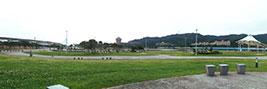 大佳河濱公園(第2期)