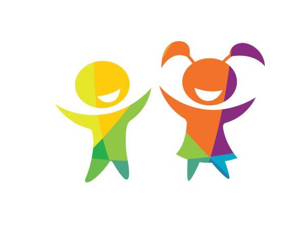 就讀外縣市立案幼兒園幼兒申請「助妳好孕-5歲幼兒就學費用」補助