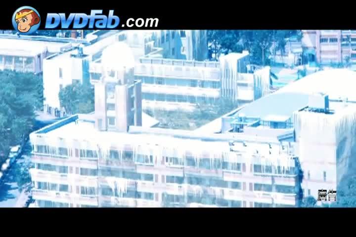 102年臺北市環境教育創意獎-短片組-佳作「愛護環境 從身邊小事做起」