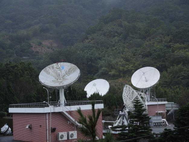 中華電信小耳朵