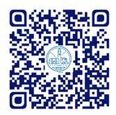 臺北智慧城市專案辦公室 FB
