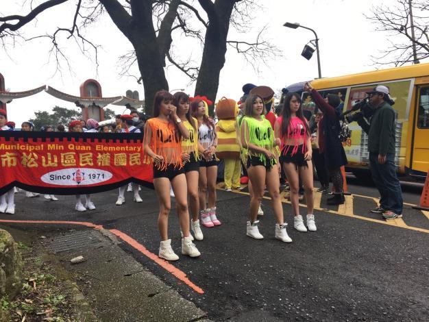 踩街嘉年華活動相片3[另開新視窗]
