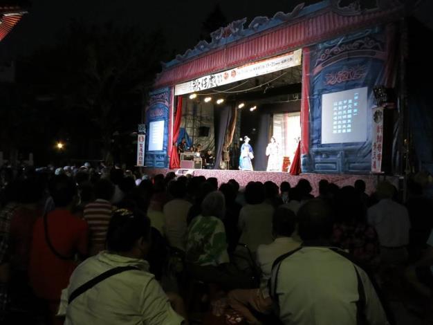 聖蓮歌劇團-1