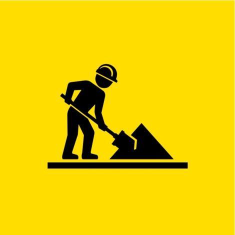 道路挖掘管理系統
