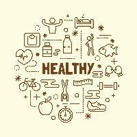 市民健康福利資訊