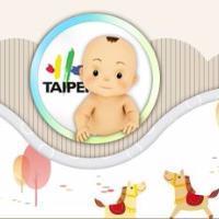 兒童發展篩檢