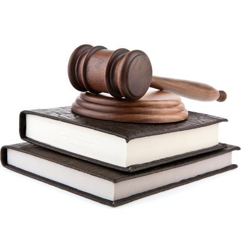 區公所法律諮詢