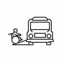 小型復康巴士