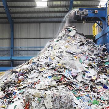 臺北市檢舉違反廢棄物清理法案件獎勵辦法