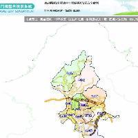 臺北市門牌整合檢索系統.JPG