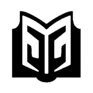 圖書館英文網