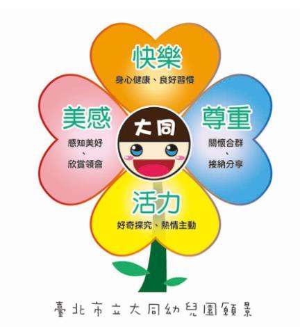 大同幼兒園中文版網站.JPG