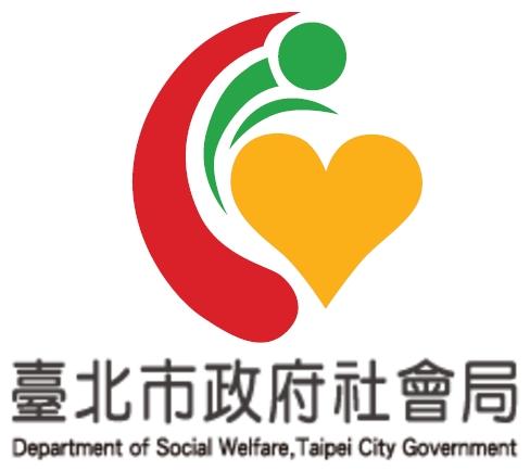社會局中文版