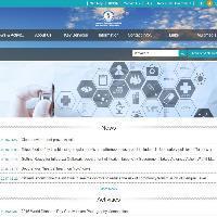 衛生局英文網