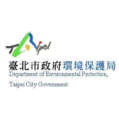 環境保護局