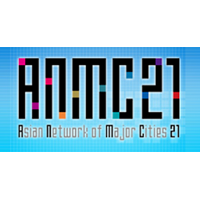 ANMC21