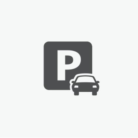 網路線上繳路邊停車費