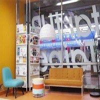 臺北市社會企業推廣服務計畫