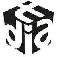 台北設計獎
