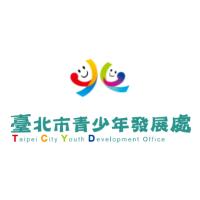 青發處中文