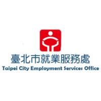 就業服務處中文版