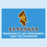 地政局中文版