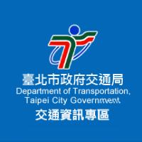 交通資訊專區