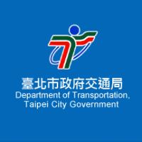 交通局中文版
