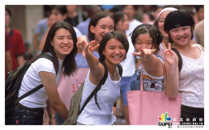 青春、歡笑、年華1280x800[開啟新連結]