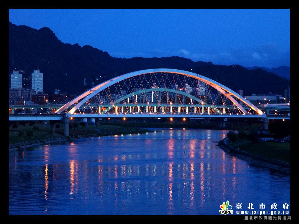麥帥二橋1024x768