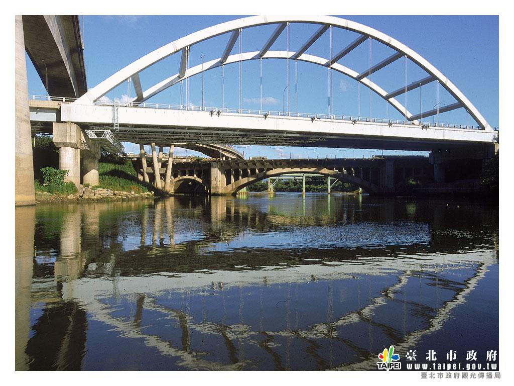 中山二橋1024x768