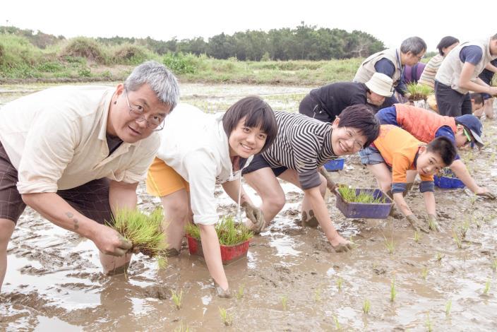 農場體驗 (2)