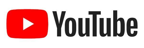 產業局youtube頻道