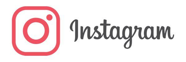 產業局Instagram