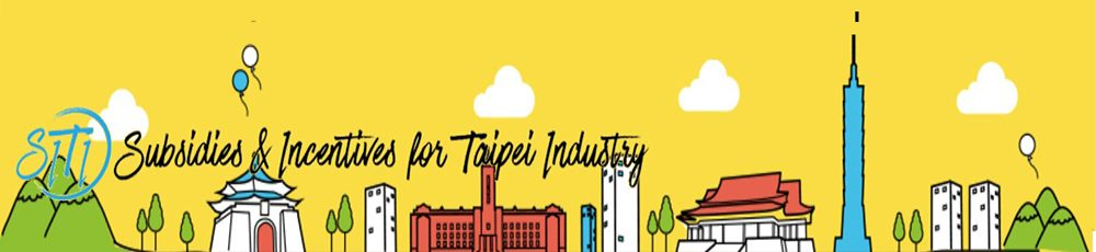 industry-incentive.taipei[Open in new window]