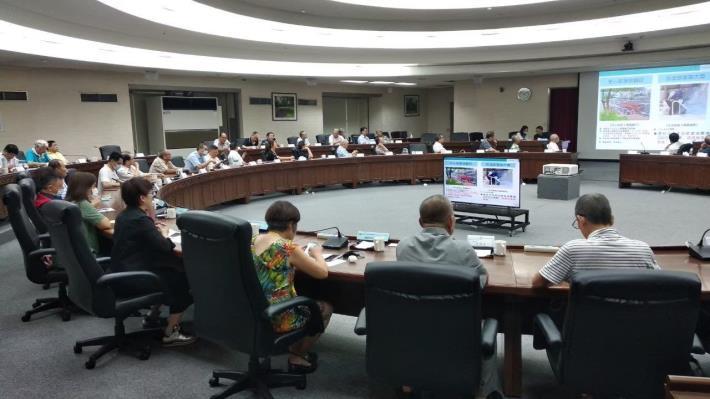 109勞動組市政顧問座談會-14