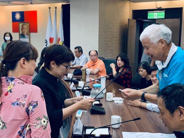 109勞動組市政顧問座談會-2