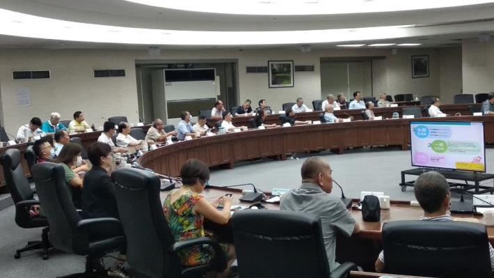 109勞動組市政顧問座談會-15