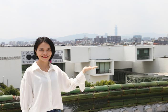 藝文X旅遊X美食跨界合作 FM93.1「臺北進行式」給您全新視角看臺北